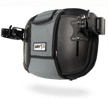 1-j3back-mount (1)