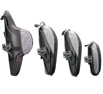 3-j3back-sizes