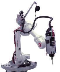 Ortis- Roboticom2