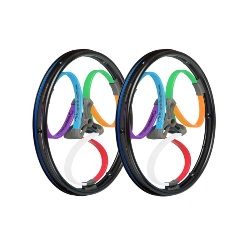 Loopwheels_ruote_carrozzina