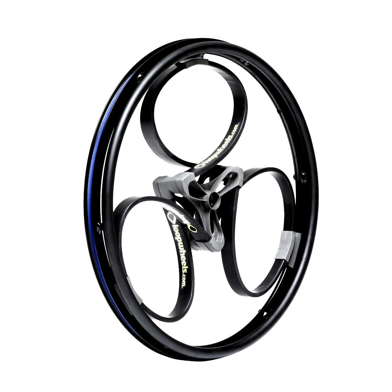 Wheelchair-wheel-Grey-e1432651892731