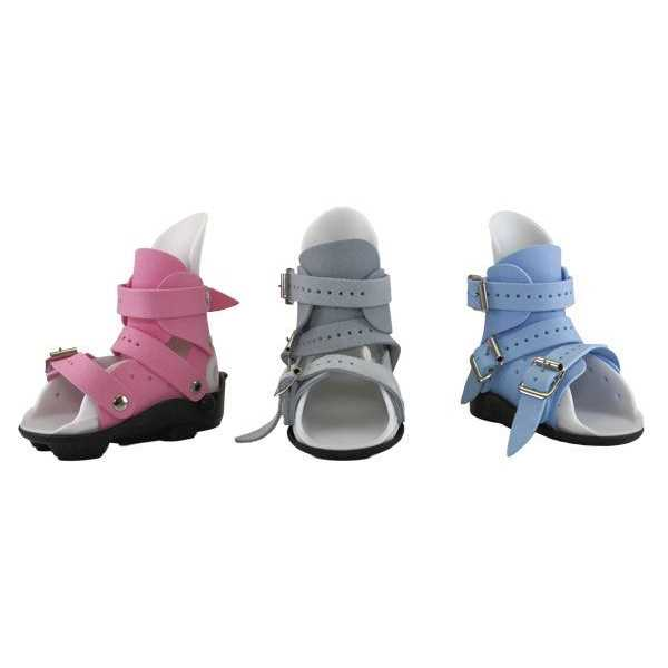 0001200_ponseti-afo-standard-sandals-single