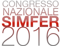 logo-simfer-2016